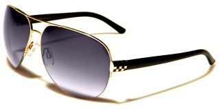 VG Aviator Women's Sunglasses In Bulk VG21039
