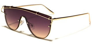 VG Shield Women's Sunglasses Bulk VG21074