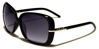 VG Butterfly Women's Sunglasses In Bulk VG29017