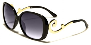 VG Oval Women's Sunglasses Wholesale VG29022