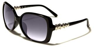 VG Oval Women's Bulk Sunglasses VG29027