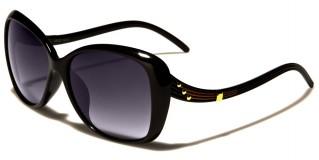 VG Butterfly Women's Sunglasses In Bulk VG29032