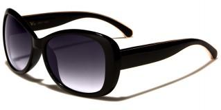 VG Butterfly Women's Sunglasses Wholesale VG29037