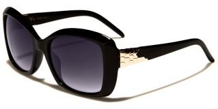 VG Butterfly Women's Sunglasses Wholesale VG29038