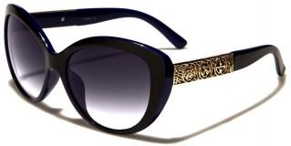 VG Cat Eye Women's Sunglasses In Bulk VG29040
