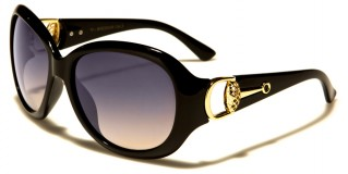 VG Butterfly Women's Wholesale Sunglasses VG29048