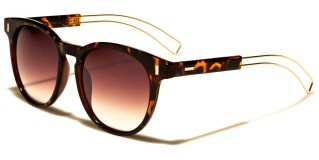 VG Round Women's Sunglasses Wholesale VG29087