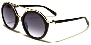 VG Round Women's Bulk Sunglasses VG29094GC