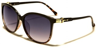 VG Round Women's Sunglasses Wholesale VG29108