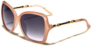 VG Butterfly Women's Wholesale Sunglasses VG29109