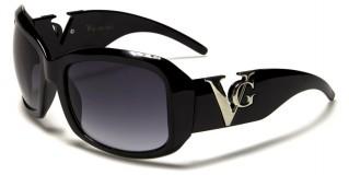 VG Rectangle Women's Sunglasses In Bulk VG2910