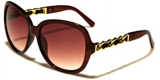 VG Butterfly Women's Bulk Sunglasses VG29111