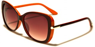 VG Butterfly Women's Wholesale Sunglasses VG29112