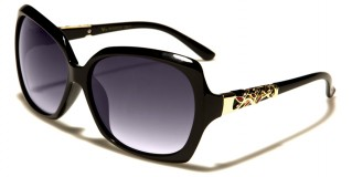 VG Butterfly Women's Sunglasses Wholesale VG29157