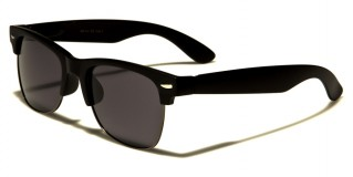 Classic Polarized Unisex Sunglasses Wholesale WF14-PZ