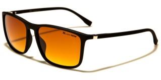 X-Loop HD Lens Unisex Sunglasses Wholesale XHD3332
