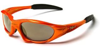 X-Loop Wrap Around Men's Wholesale Sunglasses XL0110