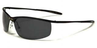 X-Loop Polarized Men's Sunglasses Wholesale XL237PZ