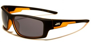 X-Loop Wrap Around Men's Bulk Sunglasses XL2511