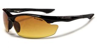 X-Loop HD Lens Men's Sunglasses Wholesale XL434HD