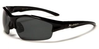 X-Loop Polarized Men's Wholesale Sunglasses XL48101PZ