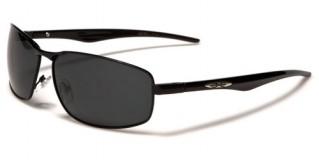 X-Loop Polarized Men's Sunglasses Wholesale XL484PZ