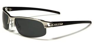 X-Loop Polarized Men's Sunglasses Wholesale XL564PZ