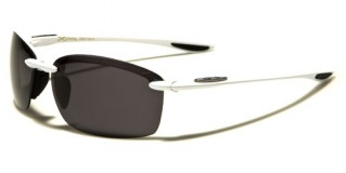 X-Loop Polarized Men's Sunglasses Wholesale XL592PZ