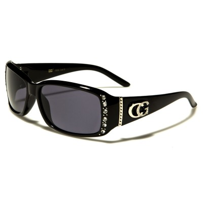 Wholesale Sunglasses Premium Discount Designer Sunglasses