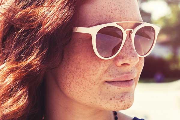 brow bar sunglasses wholesale