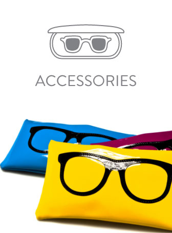 sunglasses accessories