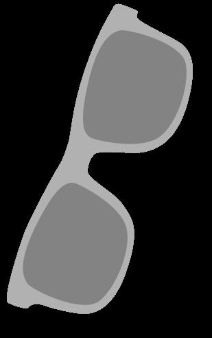 sunglasses popup
