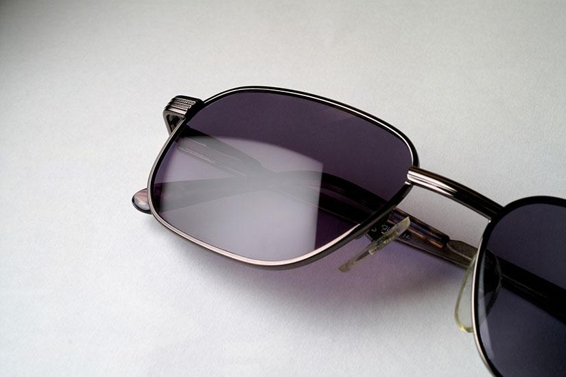 5f9932ffdcbe0 Definitive Guide to Golf Sunglasses - Olympiceyewear