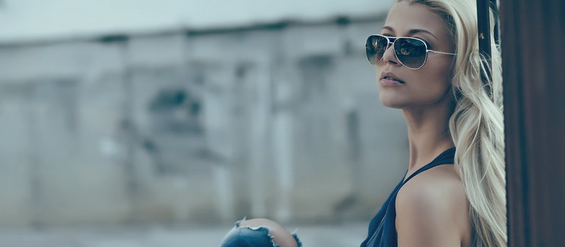 5 Reasons There Will Always Be a Market for Sunglasses