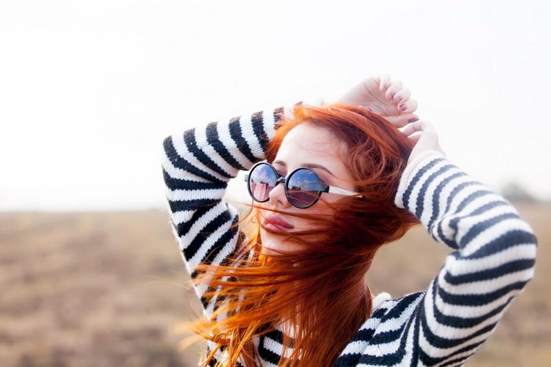 Tips for Adjusting Sunglasses That Slip