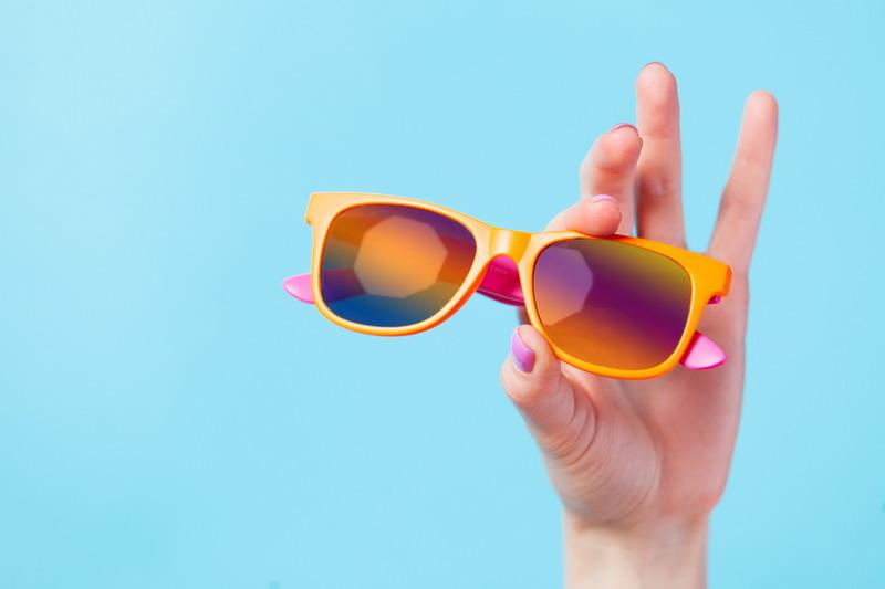 5 Promo Ideas for Eyewear Retailers