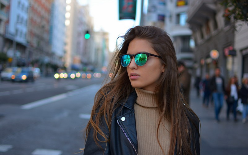 7ca2a21a2e Hot Sunglasses Trends for Summer 2018