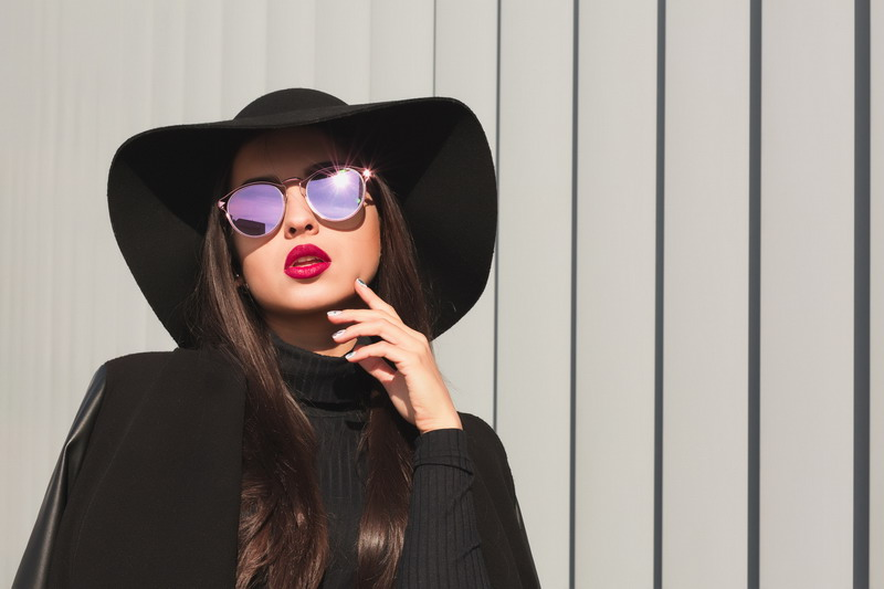 5 Truisms of Retailing Sunglasses During the Winter