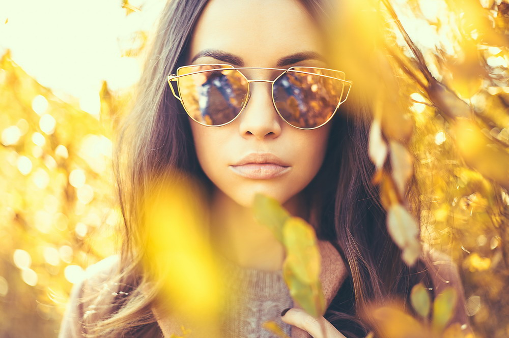 Sunglasses for 2020: Top 5 Trends to Watch For