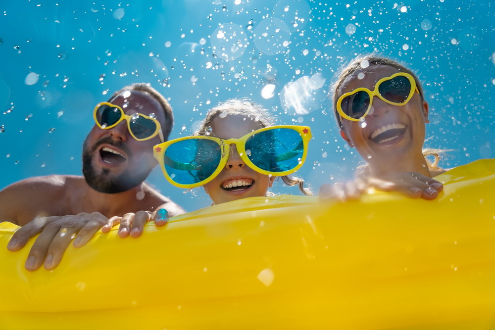 The Staycation Could Be Your Top Selling Point for Summer 2020