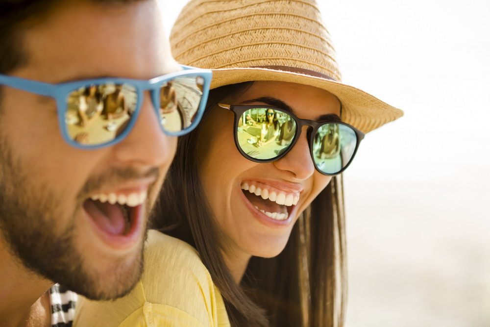 5 Things to Focus on For Summer Sales