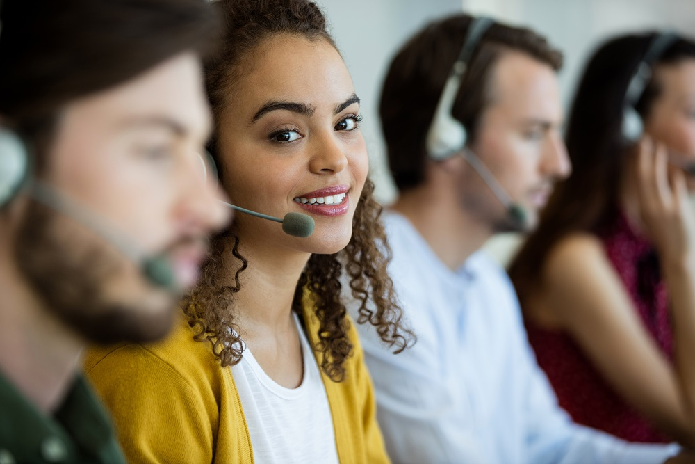 5 Customer Service Questions You Should Ask Yourself