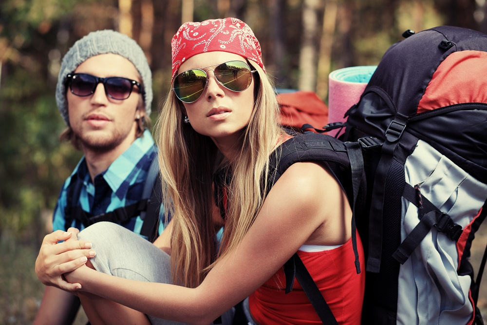 What Your Customers Want When Looking for Hiking Sunglasses